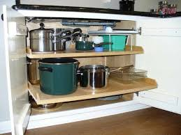 Corner Kitchen Cabinet Storage Ideas by Kitchen Shelves For Kitchen Cabinets Desigining Home Interior