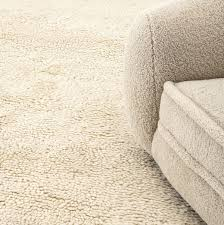 casa padrino luxus teppich aus neuseeland wolle beige verschiedene größen handgetufteter wohnzimmerteppich luxus wohnzimmer deko accessoires