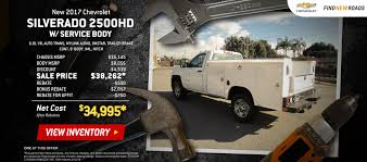 Homepage Specials - Sierra Commercial Truck Center Custom Lifted Toyota Truck Center Build Or Purchase 2018 Tires Repair Service Georgia South Carolina New Used Cars In Anchorage Lithia Chrysler Dodge Jeep Sapp Bros Travel Centers Home Ford Trucks Suvs Dealership Burlington Chapdelaine Buick Gmc Near Ttc Body At Texas Serving Houston Tx Rush Vehicles For Sale Dallas 75247 Moving Rental Companies Comparison Inventory Deland Ctec