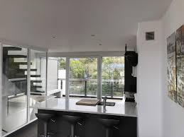 100 Penthouse Duplex Apartment Penthouse Geneva Switzerland Bookingcom