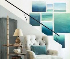 Your Feng Shui Guide To Best Room Colors Beach House DecorBeach