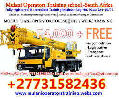 Mulani Operators,Welding Training School+27731582436: Mulani ... 10 Best Cities For Truck Drivers The Sparefoot Blog Requirements For Overseas Trucking Jobs Youd Want To Know About Download Dump Truck Driver Salary Australia Billigfodboldtrojer How Went From A Great Job Terrible One Money Become Mine Driver Career Trend Women In Ming Peita Heffernan Shares Her Story On Driving From Amelia Dies Powhatan Crash Central Virginia Should I Do Traing Course Minedex Dump Charged With Traffic Vlations After New City What Is Average Pay Image York Cdl Local Driving Ny