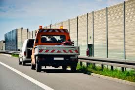100 Truck Roadside Assistance St Louis MO