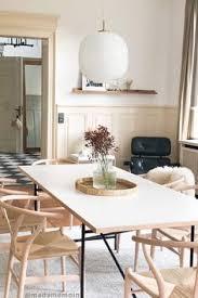 900 esszimmer ideas in 2021 home decor home decor