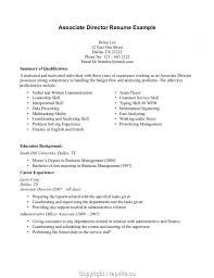 Entry Level Sales Resume Objective | Summary For Resume ... Sales Associate Skills List Tunuredminico Merchandise Associate Resume Sample Rumes How To Write A Perfect Sales Examples For Your 20 Job Application Lead Samples And Templates Visualcv Of Template Entry Level Objective Summary For Marketing Description Skills Resume Examples Support Guide 12