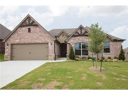 Forest Ridge Broken Arrow OK