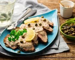 comment cuisiner la tete de veau recette tête de veau sauce gribiche