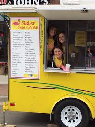 100 Three Sisters Truck Stop Sister Sno Cones On Twitter All 3 Are Working Today