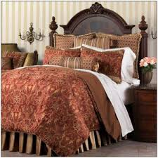 Eastern Accents Bedding Discontinued Bedroom Home Decorating
