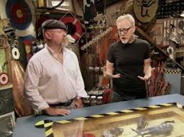 watch mythbusters online free watch series
