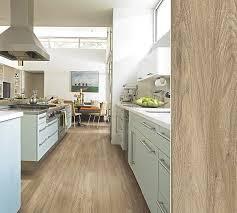 Shaw Laminate Flooring Versalock by Flooring Optional Cool Colors Of Shaw Laminate Flooring For Home