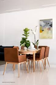 Dining Room Chairs Gumtree Perth Beautiful 25 Ideas Design Of