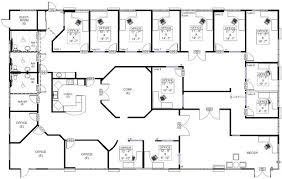 Floor Plan Template Excel by Office Design Office Floor Plan App Office Floor Plan Template