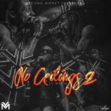 lil wayne mixtapes no ceilings track list integralbook com