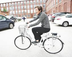 Manchester Bike Sharing Program Called A Success   New Hampshire Manchester New Hampshire Homes For Sale With 3 Bedrooms Page Specialized Roubaix Sl4 Comp The Bike Barn Circus Xtreme Nh Waiting Game Goofball On A Train Bicycle Dealerships Model Ideas Qc Collective 2016 England Grassroots Environment Fund Bmx Page 2 Bmx Reviews Check Animals Unionleadercom Share Is Ready To Roll Onto City Streets Today Velocity Results Jamestown Classic Ri Schwinn Voyageur 1 Womens