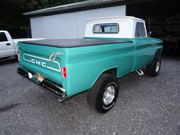 1964 GMC 2500 4×4 Customer Gallery 1960 To 1966 What Ever Happened The Long Bed Stepside Pickup Used 1964 Gmc Pick Up Resto Mod 454ci V8 Ps Pb Air Frame Off 1000 Short Bed Vintage Chevy Truck Searcy Ar 1963 Truck Rat Rod Bagged Air Bags 1961 1962 1965 For Sale Sold Youtube Alaskan Camper Camper Pinterest The Hamb 2500 44