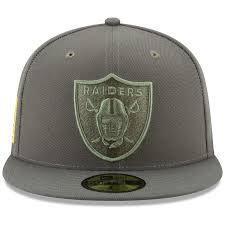 Coupon Code Oakland Raiders Salute To Service Hat 5ac70 Bfebf Lids Promo Code Free Shipping Niagara Falls Comedy Club Coupon Pizza Hut Factoria Spa Gift Vouchers Delhi Keepcallingcom 2018 Printable Coupons For Chuck E Cheese Pin By A Journey Through Learning Lapbooks On Sales And 2017 Labor Day And Promo Codes From 100 Stores Lidscom Discounts Idme Shop Mlb Shop December Sears Optical Prodirectsoccercom Voucher Discount Acu Army Codes Chase 125 Dollars