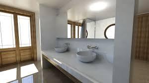 Ikea Double Sink Vanity Unit by Ikea Bathroom Designs Photos Zamp Co