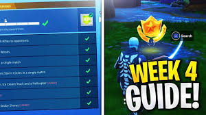 ALL Week 4 Challenges Guide! Search Between A Bench, Ice Cream Truck ... Leo The Truck Ice Cream Truck Cartoon For Kids Youtube The Cutthroat Business Of Being An Ice Cream Man Sabotage Times All Week 4 Challenges Guide Search Between A Bench Mister Softee Song Suburban Ghetto Van Chimes Jay Walking Dancing Hit By Trap Remix Djwolume Playing Happy Wander Custom Lego Review Fortnite Locations