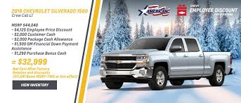 New & Used Cars, Trucks & SUVs At American Chevrolet -- Rated 4.9 On ... Chevy Truck Wallpapers Wallpaper Cave 1957 57 Chevy Chevrolet 456 Positraction Posi Rear End Gear Apple Chevrolet Of Red Lion Is A Dealer And New 2018 Silverado 1500 Overview Cargurus Mcloughlin New Dealership In Milwaukie Or 97267 Customer Gallery 1960 To 1966 2017 3500hd Reviews Rating Motortrend The Life My Truck Page 102 Gmc Duramax Diesel Forum Dealership Hammond La Ross Downing Baton 1968 Gmcchevrolet Pickup Doublefaced Car Is Made Of Two Trucks Youtube
