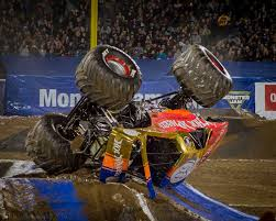 Hatbox PhotographyMonster Jam 2018Blog Schedule Living The Dream Racing Monster Jam Vancouver 2018 Steemit Time Flys Trucks Wiki Fandom Powered By Wikia Results Page 19 Rumbles Into Qualcomm The San Diego Uniontribune Tag Timeflysmonstertruck Instagram Pictures Instarix Truck Brandonlee88 On Deviantart Wild Flower So Cal Fair October 3 2015 Steemkr Crushes Through Angel Stadium Oc Mom Blog Wip Beta Released Crd Bev Skin Pack Beamng
