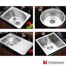 spüle set in bad küchen spülen günstig kaufen ebay