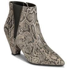 women u0027s boots u0026 booties aerosoles