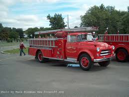 Antique And Older Apparatus Used Rescue Trucks For Sale Fire Squads Vintage Rigs Heaven Nice Btype Rosenbauer Leading Fire Fighting Vehicle Manufacturer Ford Cseries Wikipedia Seagrave Home Hot Rod Truck Youtube Hemmings Find Of The Day 1969 Mercedesbenz L408 G Daily Massfiretruckscom Beloved Antique Trucks Removed From Virginia Beach Apparatus Category Spmfaaorg Testimonials Brindlee Mountain Oldfashioned Truck Stock Image Image Greay 21492523