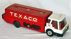Texaco Brown & Bigelow Toy Tanker Truck Ertl Texaco Collectors Club 1926 Mack Tanker Ebay Buddy L Pressed Steel Oil Truck Toy Review Channel Diecast Trucks Gas Semi Hauler Trucks Lot Of Coin Bank Box Olympic Games 1930 Diamond Fuel By Ertl Kentucky Toys Museum Usa Nlll 1950s Gmc Cckw Straight Pack Round2 18wheeler Credit Card Limited Edition Kline 94539 Texaco Oil Delivery Truck Bussinger Trains 1925 Bulldog Vintage 1960s Jet Ride On Toy View 1935 Dodge 3 Ton Platform Truck Regular Runmibstock
