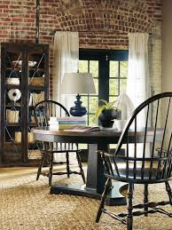Hooker Furniture Dining Room Sanctuary Windsor Arm Chic Scdinavian Decor Ideas You Have To See Overstockcom Liberty Fniture Ding Room 7 Piece Rectangular Table Set 121dr Round Dinette Sets Large Engles Mattress And Mattrses Bedroom Living Tasures Retractable Leg In Oak Cheap Windsor Wood Chairs Find Deals On Line At 5 Island Pub Back Counter By Modern Farmhouse Shop The Home Depot Kitchen Arhaus Portland City Liquidators 15 Inexpensive That Dont Look Driven Fancy Shack Reveal