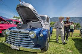Mercury Truck - Osoyoos Times - Osoyoos Times Mercury Truck Photo And Video Review Comments 1940s F100 Truck Gl Fabrications 1957 M100 Hot Rod Network Manitoba 1950 M68 Pickup 1949 Cadian Panel Rm Sothebys 1948 M47 12ton Vintage 1951 M3 Wicked Garage Inc Plum Crazy Restorations The Muscle Car Shop Custom Cohort Capsule 1965 Econoline Unicorn 1962 Blondy Flickr Autolirate