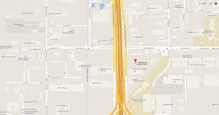 Dresser Rand Jobs Houston Tx mystery after woman u0027s body found at trash dump in west houston