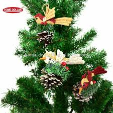 Silvertip Christmas Tree Orange County by Dollar Tree Dollar Tree Suppliers And Manufacturers At Alibaba Com