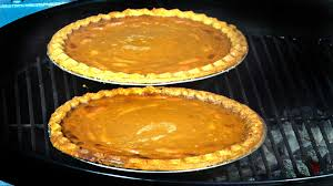 Keeping Pumpkin Pie From Cracking by Cinnamon Whiskey Pumpkin Pie Bbq Pit Boys