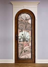 Decorative Door Grill Design - Design Ideas HD Photo - Fouldspasta.Com Window Grill Design For Modern Homes Youtube Main Door Grill Design Sample Modern Of Home House Pictures Kitchen Gallery Alinum Simple Designs Small Ideas Safety For Dashing Plan Single Living Room Windows Depot India 100 Steel Front Sliding Door Islademgaritainfo Photos Generation Window Grills