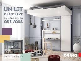 chambre loggia 186 best lits escamotables images on murphy beds bunk