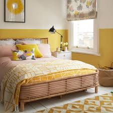 small bedroom ideas how to decorate and furnish a small