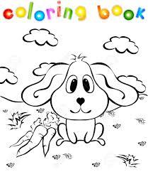 Légumes Et Fruits ColoratorNet Coloriages Pour Les Enfants