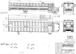 Interior Dimensions Of A School Bus - Google Search | Bus ... Part 2 Implementation Guidelines Effective Project Scoping 10 U Haul Video Review Rental Box Van Truck Moving Cargo What You Which Moving Truck Size Is The Right One For You Thrifty Blog Vans Budget Eurlex 52017sc0365 En Gps Nav App Android And Iphone Instant Routes 16 Dimeions Best Image Kusaboshicom Self Move Using Uhaul Equipment Information Youtube 12 Foot Penske Intertional 4300 Durastar With Liftgate