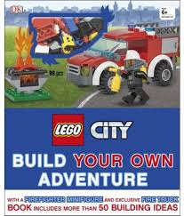 Lego City Build Your Own Adventure: Buy Lego City Build Your Own ... Kids Fire Engine Ride On Unboxing And Review Youtube Deep South Trucks Trophy Truck Gta Wiki Fandom Powered By Wikia Vehicles Emergency The Picture 2016 Lego City Ladder Itructions 60107 Jerrdan Tow Wreckers Carriers 2015 Ford F150 Buildyourown Feature Goes Online Motor Trend Weis Safety New Diesel Brothers Discovery How To Build A Bunk Bed Diy Useful Idea Tips