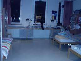 c ma chambre la chambre de l internat babou du 31
