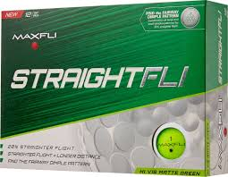 Maxfli StraightFli Matte Green Golf Balls Taylormade M6 Irons Steel Stitcher Premium Annual Subscription 35 Off 2274 Golf Galaxy Black Friday Ads Sales Deals Doorbusters 2018 Where To Find The Best On Note 10 Golfworks Tour Set Epoxy Coupons Discount Codes Official Site Garmin Gps Golf Watch Coupon Cvs 5 20 Oakley Mens Midweight Zip Msb Retail Promotion Management Mi9 Wendys App Coupon Ymmv Free Daves Single W Any