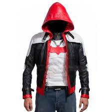 Batman Arkham Knight Game Hood Jacket Goth Geek Goodness Winter Soldier Hoodie Tutorial Leather Jacket Ca Civil War Lowest Price Guaranteed Bucky Barnes Hoodie Costume Captain America My Marvel Concepts Album On Imgur The 25 Best Mens Jackets Ideas Pinterest Nice Mens Uncategorized Cosplay Movies Jackets Film Tv Tropes Vest Bomber B3 Ivory Sheepskin Fur With