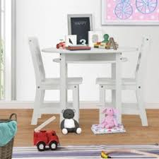 Crayola Wooden Table And Chair Set Uk by Childrens Table And Chair Sets Wooden Hollywood Thing