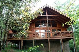1 Bedroom Cabins In Pigeon Forge Tn by Two Peas In A Pod 1 Bedroom Cabin Rental In Sevierville Tn