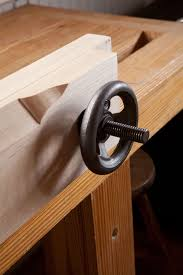 woodworking bench vise parts custom house woodworking
