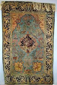 Carpet Sales Vancouver by Qum Rug U0026 Carpet Guide A Pictoral Guide To Qum Rugs