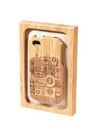 laser cutting and engraving wood for plywood mdf balsa wood and man