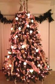 72 Inch Christmas Tree Skirts by Best 25 Victorian Christmas Tree Skirts Ideas On Pinterest