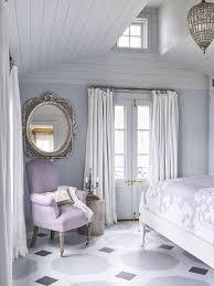 100 Homes Interior Decoration Ideas 50 Stylish Bedroom Design Modern Bedrooms Decorating Tips
